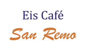 Eis Café San Remo ab 11.11.