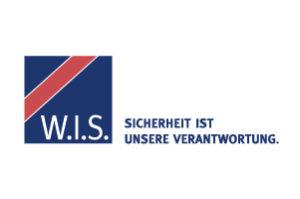 W.I.S