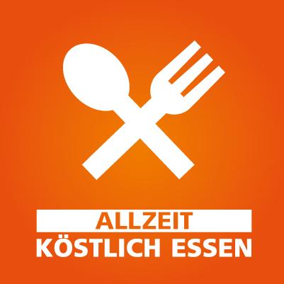 Allee Center Berlin Bistros Cafes Und Restaurants An Der