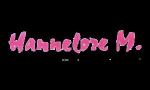 Hannelore M