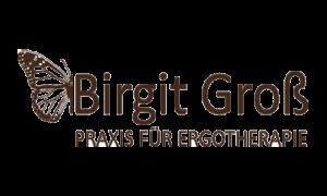 Birgit Groß-Hausmann Praxis für Ergotherapie