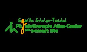 Sybille Schulze-Treichel Physiotherapie