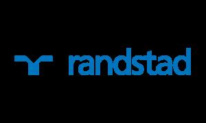 Randstad Gruppe Deutschland