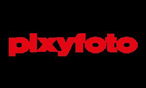 pixyfoto