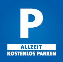 Allee-Center-Berlin