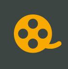 Easyfilm DVD-Verleihautomat