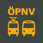 ÖPNV-Ticketverkauf