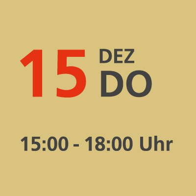 Allee Center Berlin Weihnachten