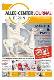 Centerzeitung