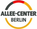 Allee Center Berlin