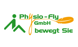 Physio-Fly GmbH