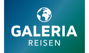 Reisebüro Galeria Reisen