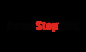 GameStopZing – für Gamer & Sammler