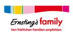 Ernstings Family